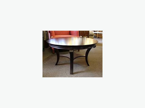 Bombay Company Coffee Table Uhuru Furniture Collectibles Sold Bombay Company Coffee Table 50