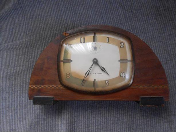 antique clock for sale