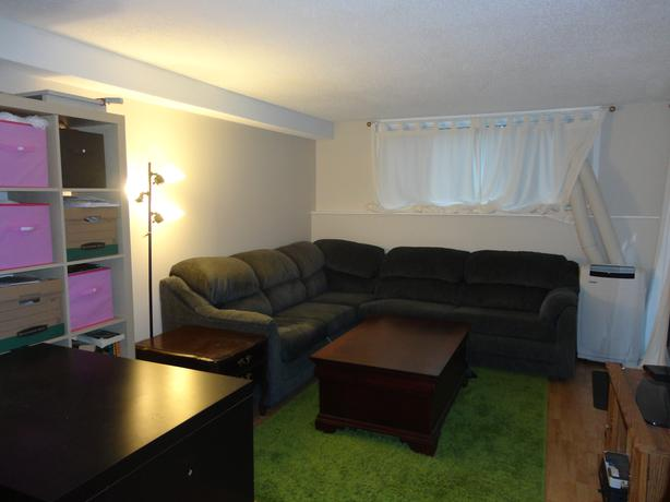1 Bedroom Condo For Rent In Orleans September 1 Orleans Gatineau