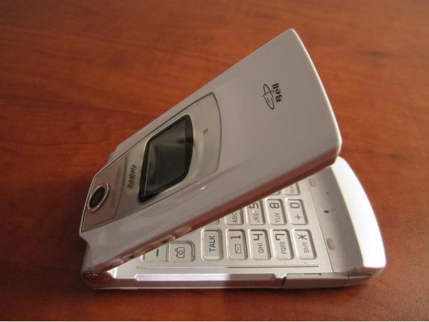 CELLULAR PHONE AND ACCESSORIES