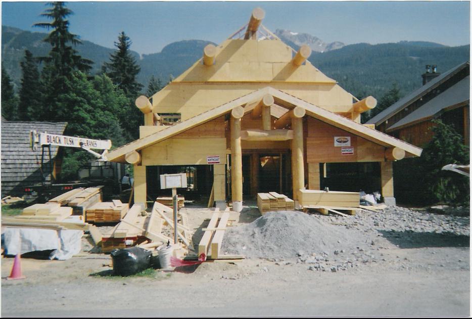 New Home Construction Deer Ridge Kitchener Ontario