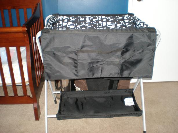 spoling changing table discontinued 3