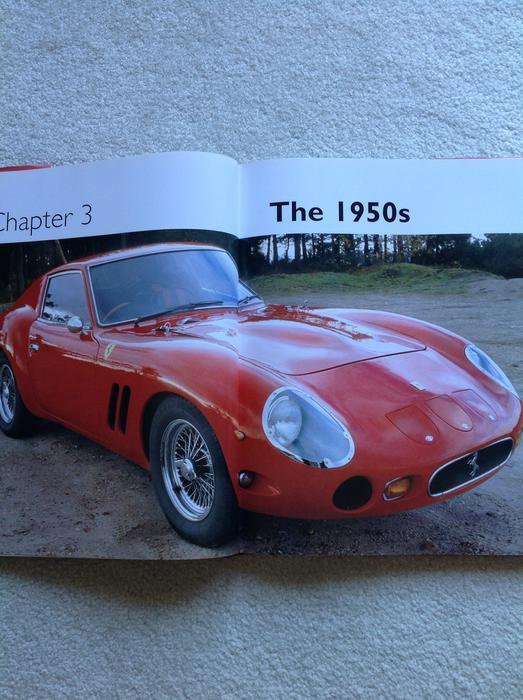Used Cars Port Hardy