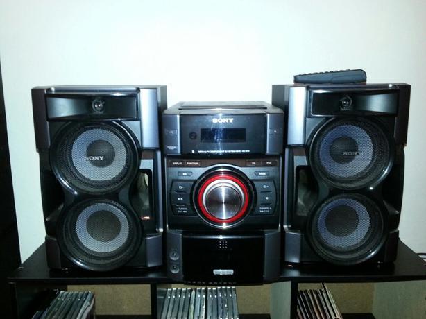 sony home sound system. sony home stereo system sound
