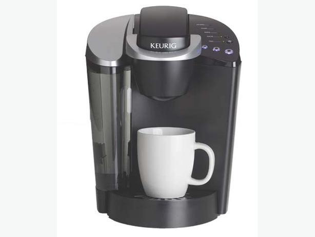 Keurig keurig k45 elite brewing system 60 keurig for K45 elite