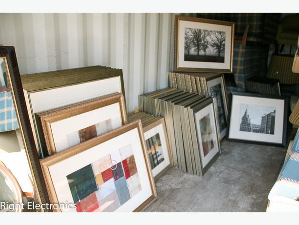 Hot Hotel Furniture Sale Kanata Ottawa