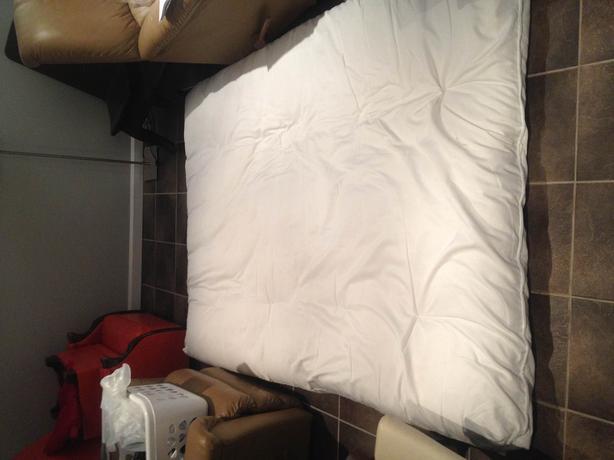 futon mattress canada Roselawnlutheran