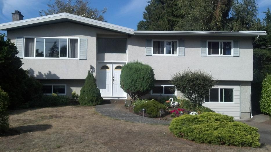 Room For Rent Abbotsford