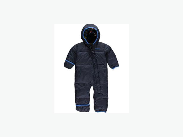 Shop Baby Girl ( Months) Coats & Jackets for Kids Online at forex-2016.ga Find a variety of styles to choose from & keep your kids warm during the cooler season. FREE SHIPPING AVAILABLE!