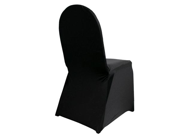 1 00 For Rent Wedding Chair Covers 1 00 North Regina