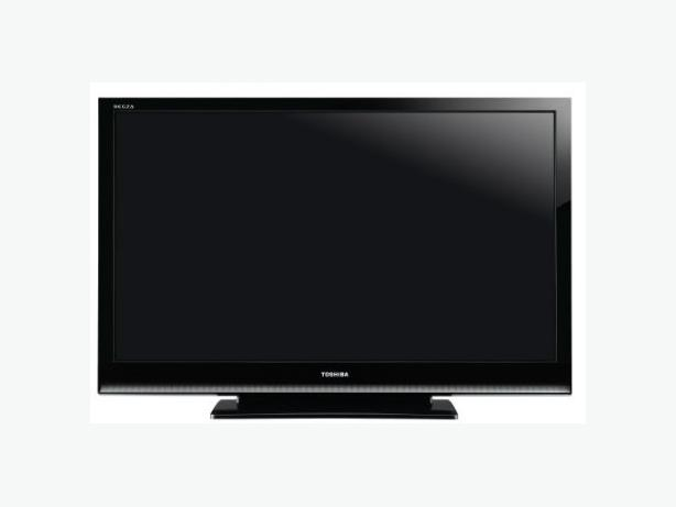 reduced price yet again toshiba 52 inch hd tv central. Black Bedroom Furniture Sets. Home Design Ideas