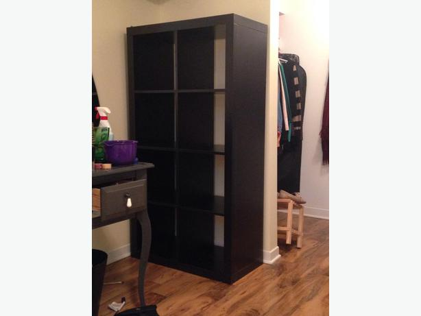 ikea kallax used to be called. Black Bedroom Furniture Sets. Home Design Ideas