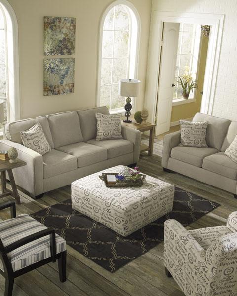 New alenya sofa collection north nanaimo nanaimo for Ashley furniture montreal