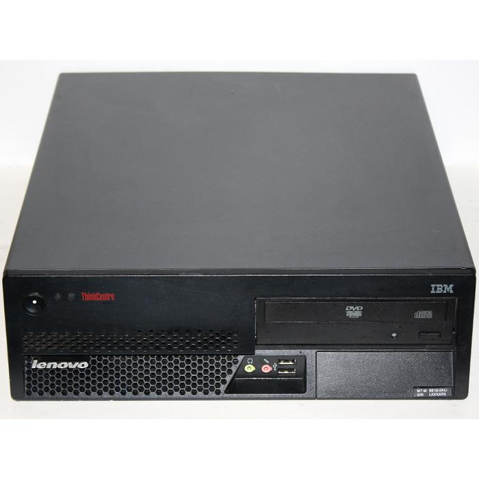 Lenovo thinkcentre 8810