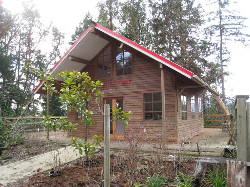 10 view acres house guest house 3 000 sq ft commercial for 3000 square foot modular homes