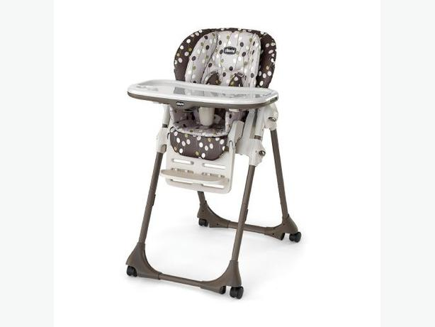 high chair lot sale of baby items victoria city victoria. Black Bedroom Furniture Sets. Home Design Ideas