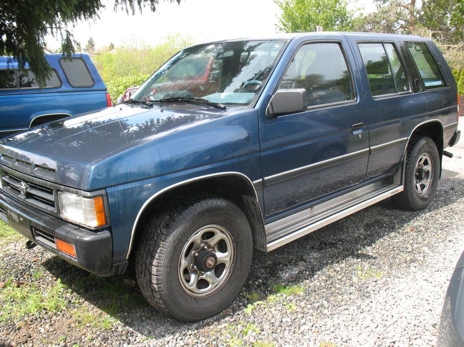 Used Car Dealerships In Birmingham Al >> West Valley City Car Dealerships.Ford Dealership Utah Ford Price . Used Cars Nissan Cars Vans ...