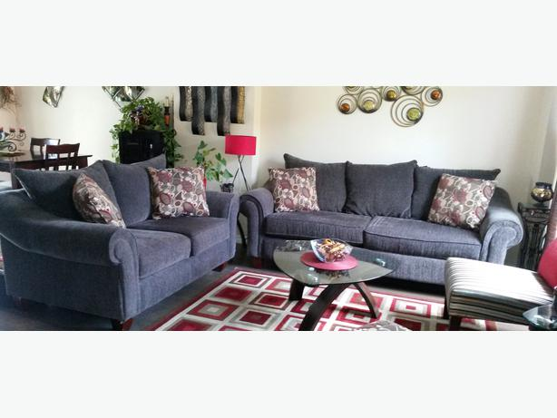 7 piece living room set central ottawa inside greenbelt for 7 piece living room set with tv