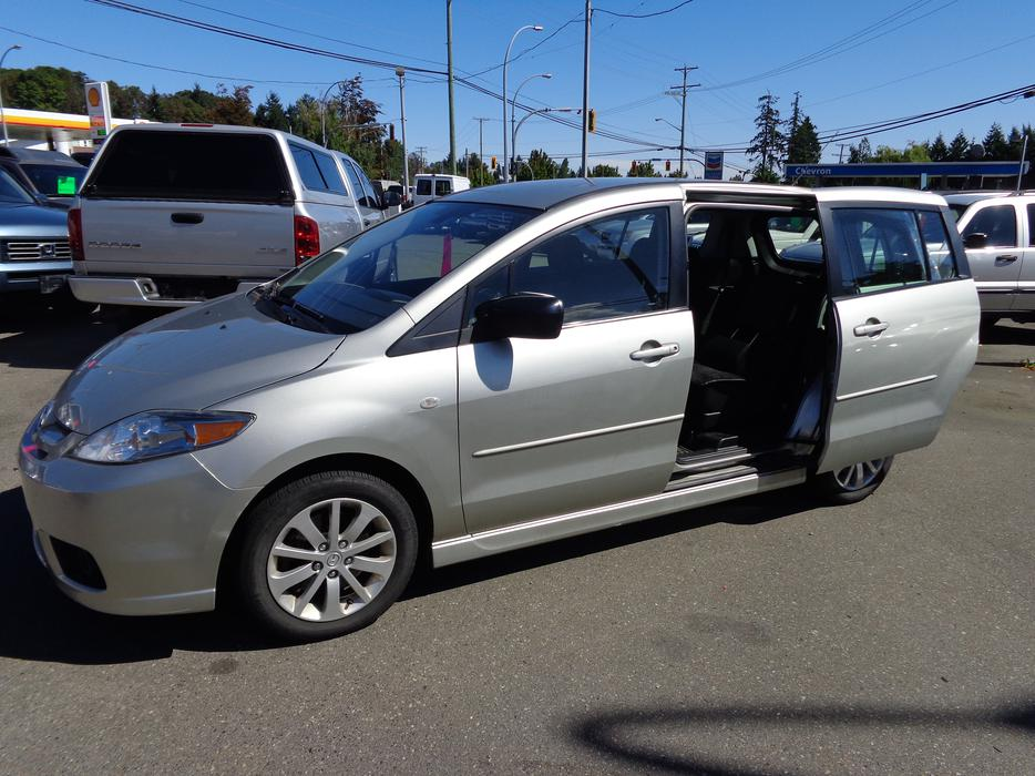 We Buy Used Cars Vancouver Bc