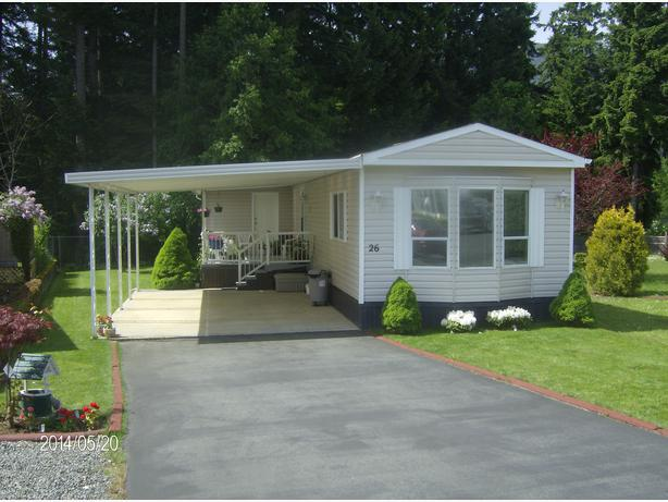 mobile homes for sale in peterborough with 2 Bedroom Mobile Home For Sale By Owner 22928270 on 43119608 likewise OPEN HOUSE SAT AND SUN OCT 17 18 10 4 991petersen Rd 26195671 together with HOME AND LARGE DUPLEX LOT FOR SALE  24836345 further Attraction Review G186338 D187547 Reviews Tower of London London England likewise SPROAT LAKE PORT ALBERNI 18983890.