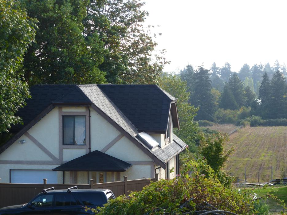 2 Bedroom House For Rent Central Saanich Victoria Mobile