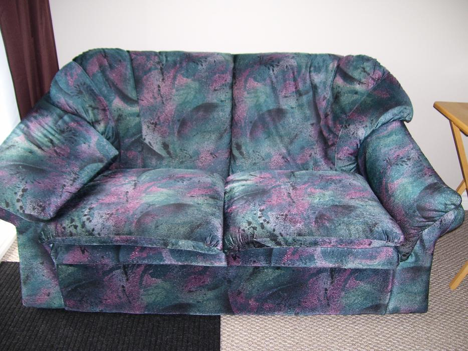 Living Room Furniture Orleans, Ottawa