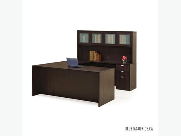 Simple Top 5 Best Office Desk L Shapedsale 2017Top 5 Best Office Desk L