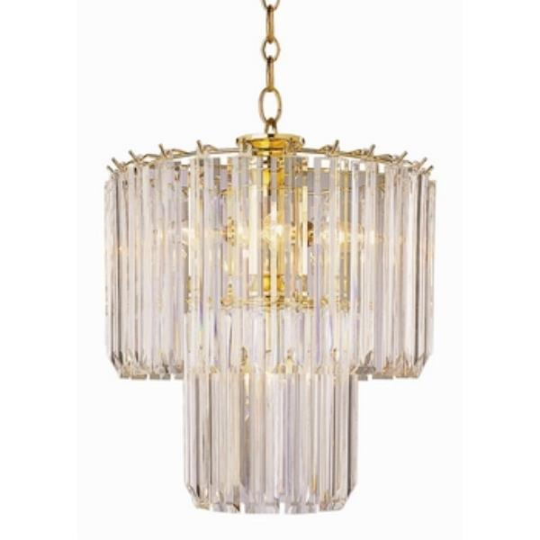 Crystal Chandelier Edmonton: Acrylic Glass Light Crystals For Old Style Chandelier