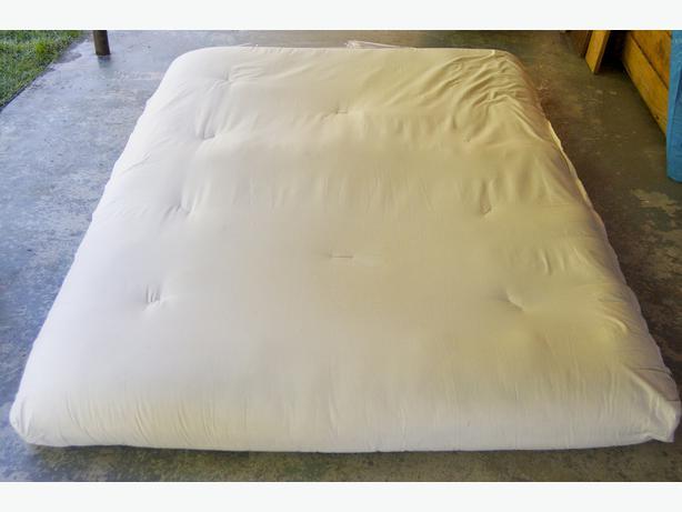 free futon mattress  double  futon mattress vancouver   furniture shop  rh   ekonomikmobilyacarsisi