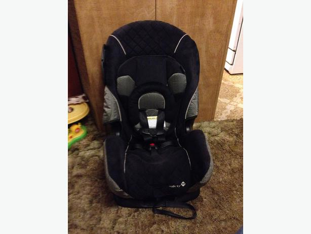 First Safety Car Seats Safety First Car Seat 3 in 1