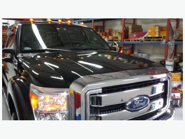 2012 ford f450 dually lariat 4x4 pickup truck for sale other calgary area location calgary. Black Bedroom Furniture Sets. Home Design Ideas