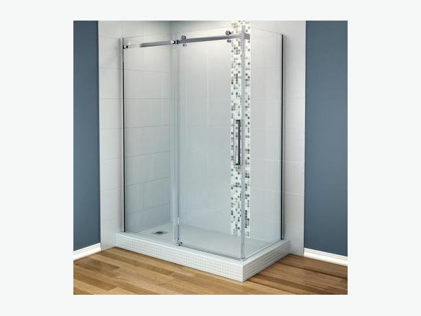 Amazing Maax Shower Base Images 19 Acrylic Shower
