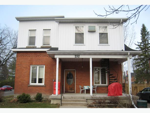 Large 2 Bedroom Apartment For Rent In Arnprior West Carleton Ottawa