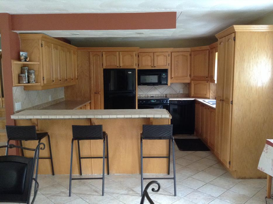 House For Sale With In Law Suite Outside Ottawa Gatineau