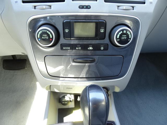 2006 Hyundai Sonata Gl W Power Accessories Amp Leather