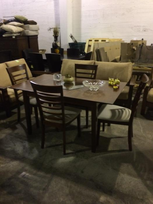 Used Kitchen Tables Toronto