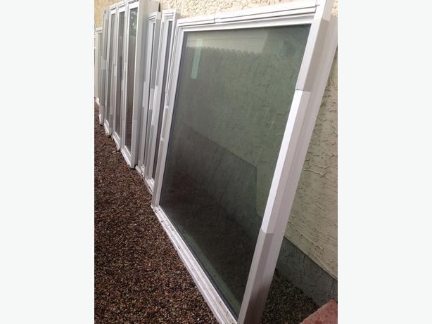 Triple Low E Window : New ply gem triple pane hp low e windows west regina