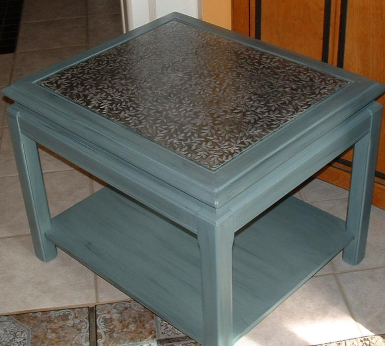 Coffee table and end table aylmer sector quebec ottawa for Coffee tables ottawa