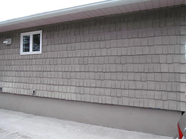 10 1 2 square vinyl siding sault ste marie sault ste marie for What is 1 square of vinyl siding