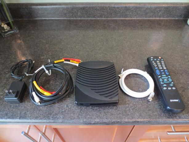 Motorola Cable Box Dct700 | Pics | Download |