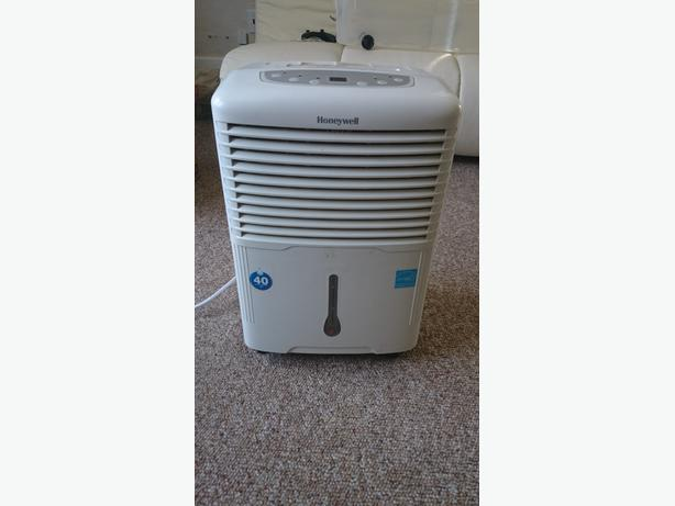 log in needed 70 honeywell 23l dehumidifier hdh141