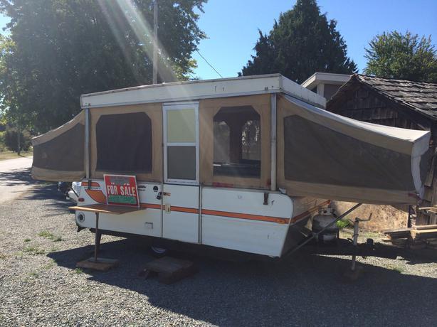 40820411_614 1979 starcraft tent trailer south nanaimo, nanaimo Starcraft Tent Trailer 2001 2409 at mifinder.co