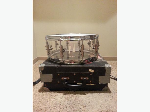 Zickos Snare Drum : snare drum and roland electronic drum triggers for sale victoria city victoria ~ Hamham.info Haus und Dekorationen