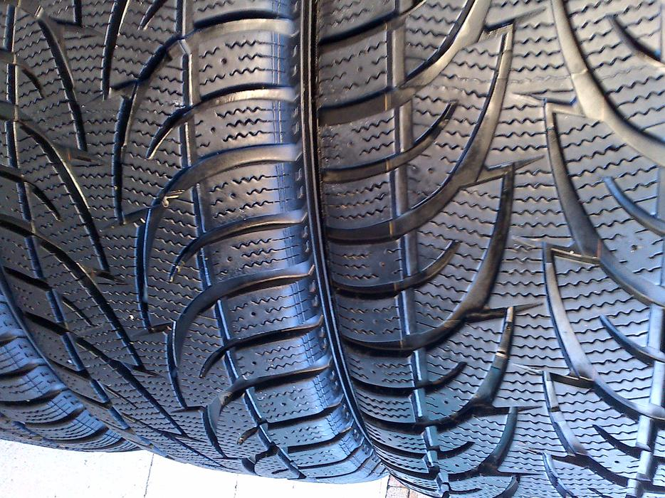 Winter Tires Vancouver >> 4 SAILUN ICE BLAZER WST1 225/45/17 WINTER ICE SNOW PERFORMANCE TIRES 10/32% BMW Orleans, Ottawa