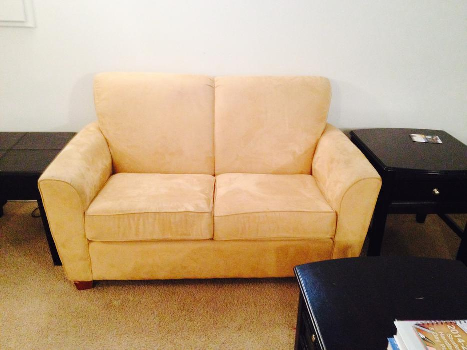 For Sale Couch And Loveseat West Regina Regina Mobile