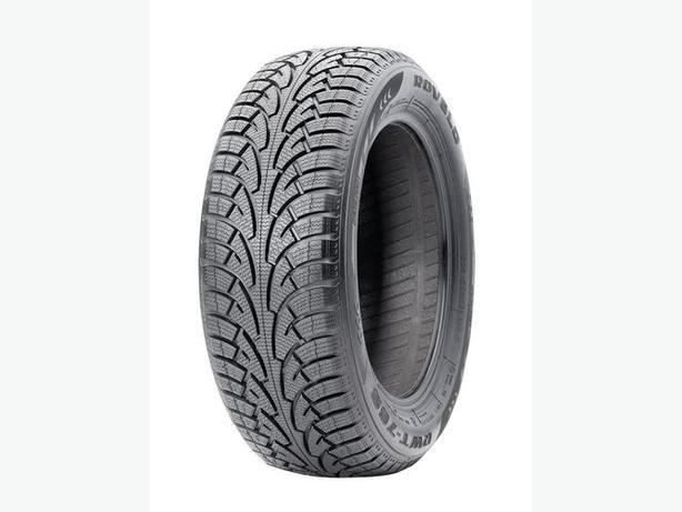 Rovelo Snow Tires 155/8OR13 79T Duncan, Cowichan - MOBILE