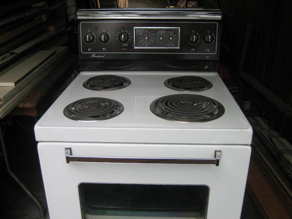 stove 24 apartment size victoria city victoria