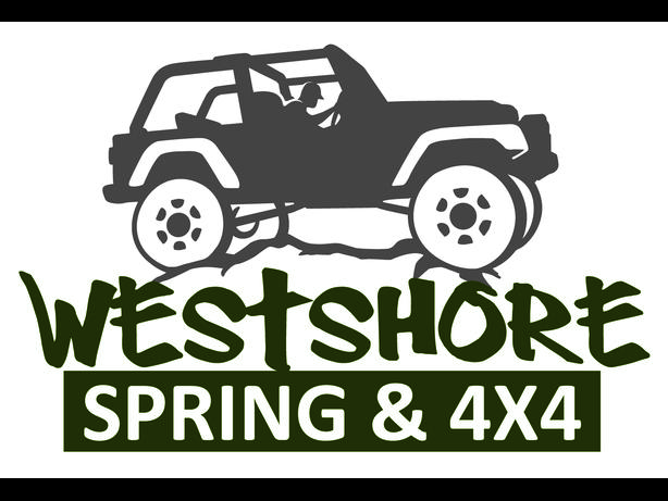 Westshore Spring & 4x4