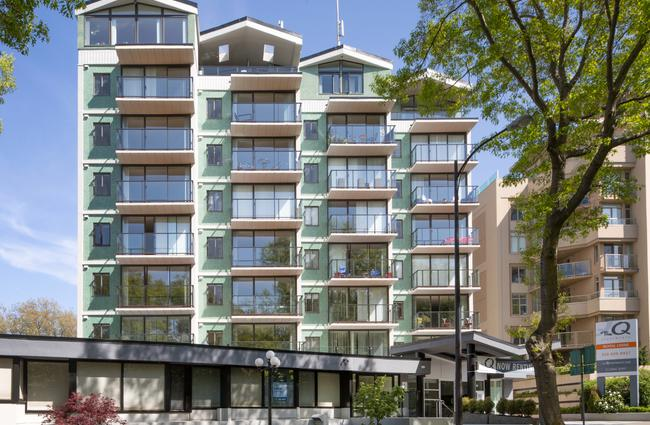 Apartments For Rent Parksville Bc