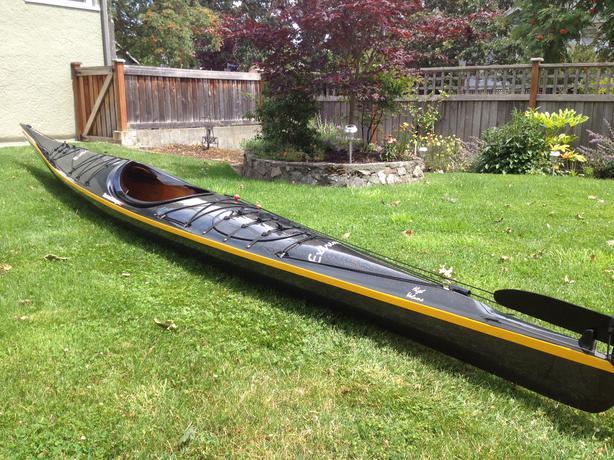 Kết quả hình ảnh cho kevlar kayak